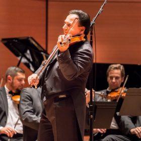 1_Lincoln Center, New York_Mága Zoltán_resize
