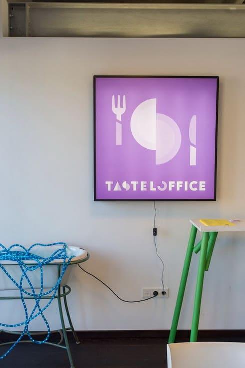 Taste-Loffice-1