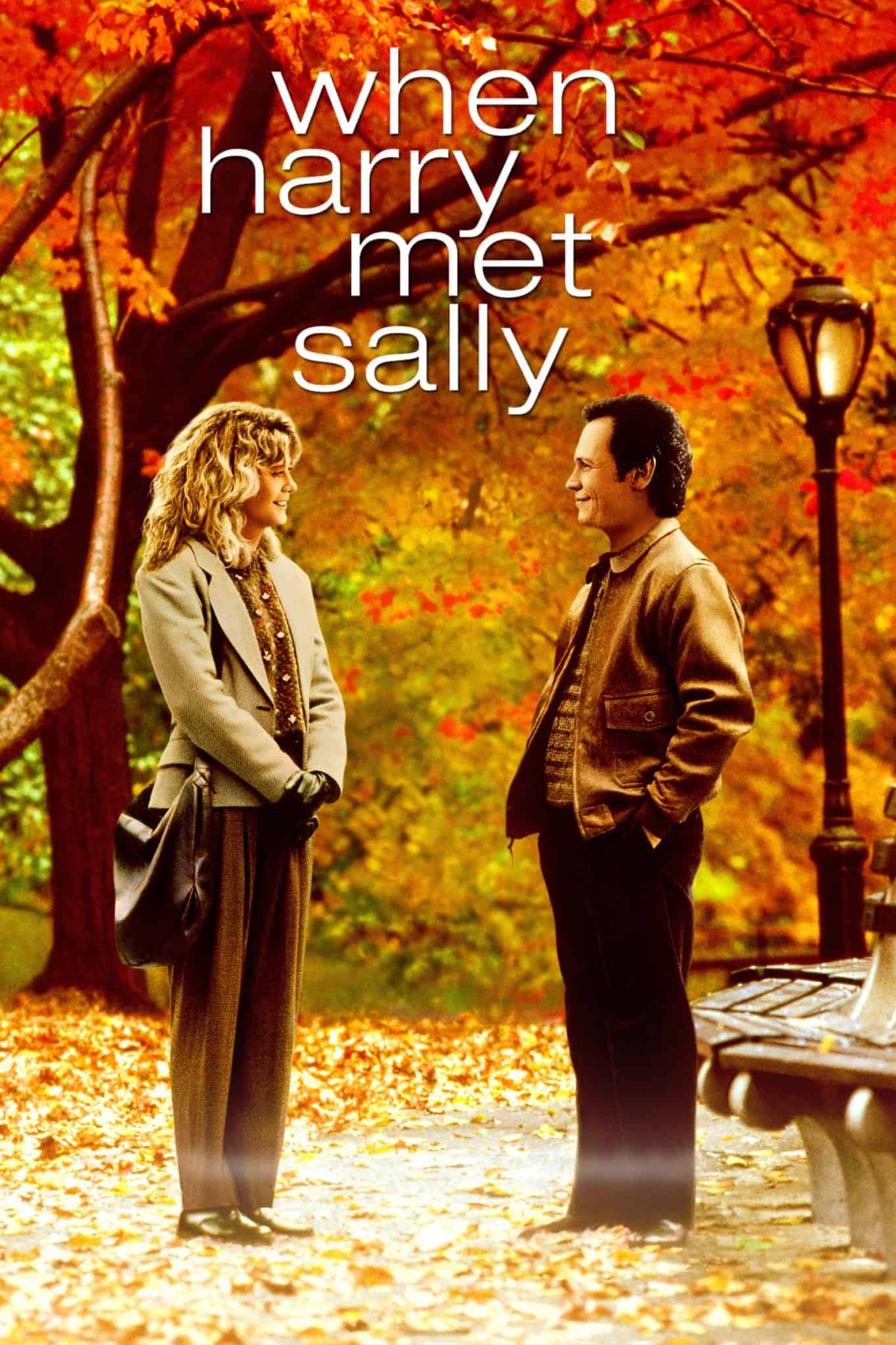harry-es-sally