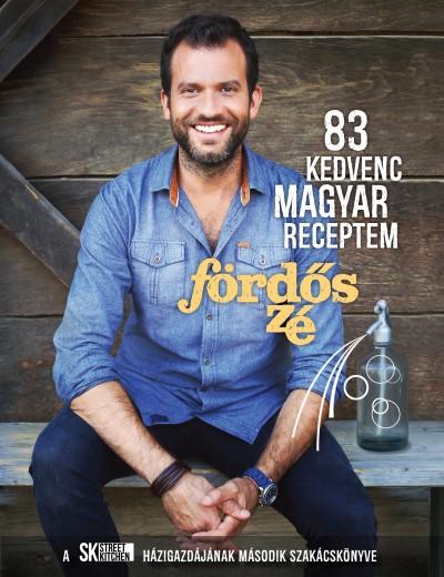 konyv_fordos-ze-83-kedvenc-magyar-receptem
