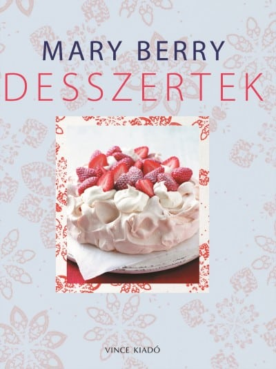 konyv_mary-berry-desszertek
