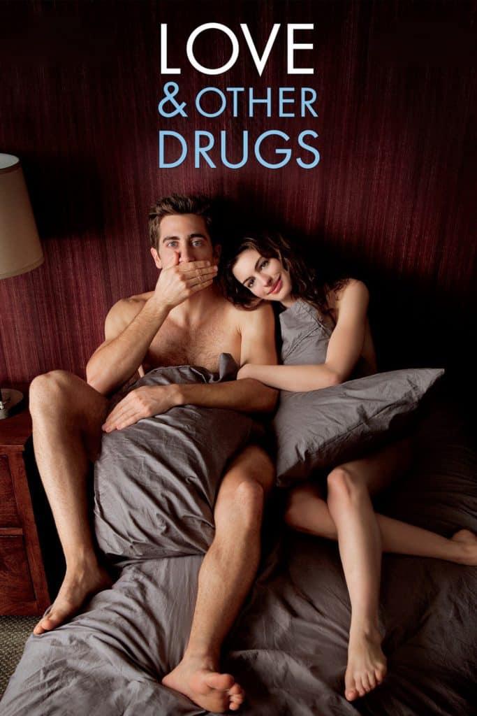 szerelem-es-mas-drogok