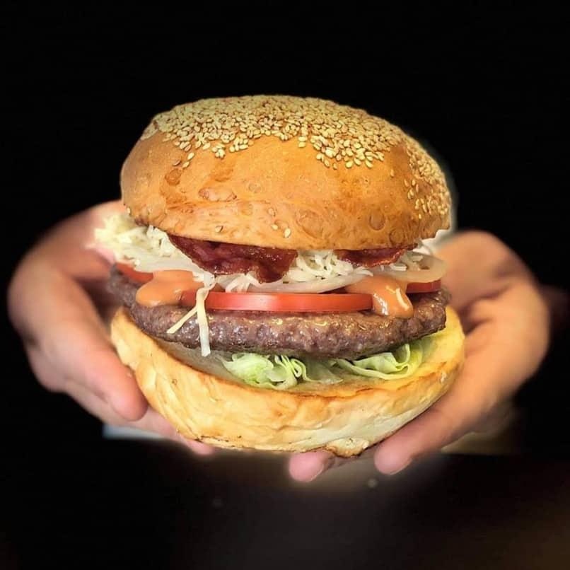 13-beri-burger-4