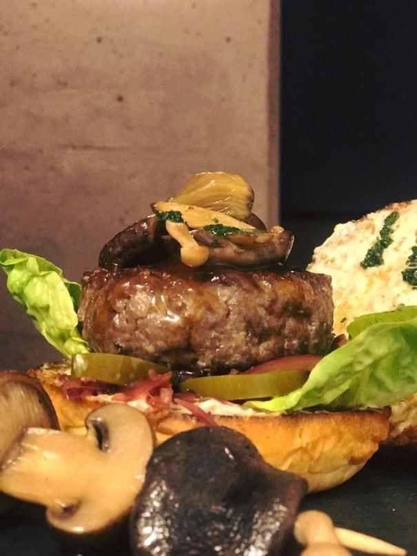 20-pesti-burger-4
