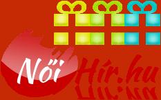 NoiHir.hu - Hasznos tippek és tanácsok, nem csak nőknek