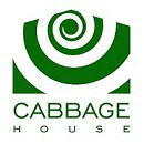 cabbaga-house