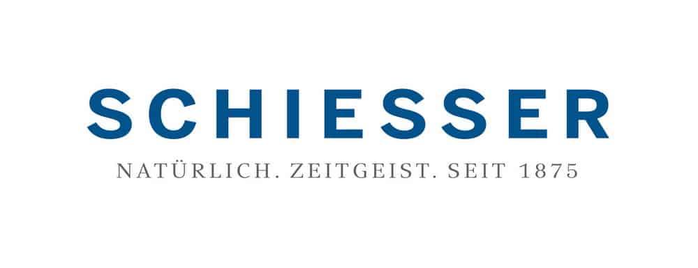 Schiesser logo nagy_resize