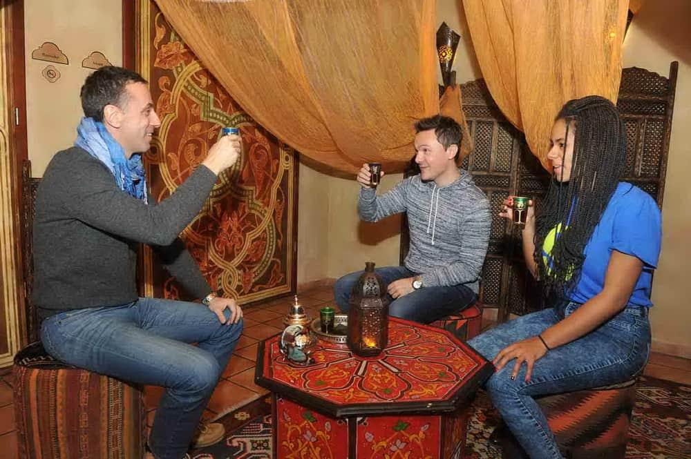 Shiraz-Hotel-es-shrek-1