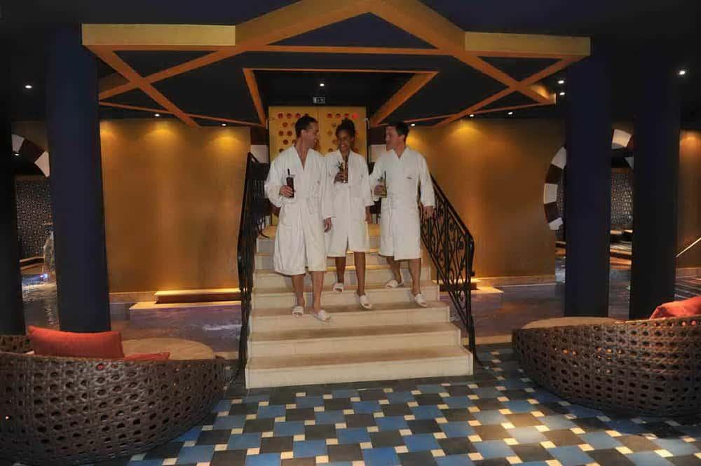 Shiraz-Hotel-es-shrek-10