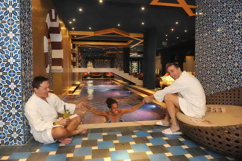 Shiraz-Hotel-es-shrek-9