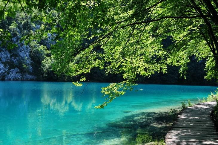 plitvice-lakes-319261_resize