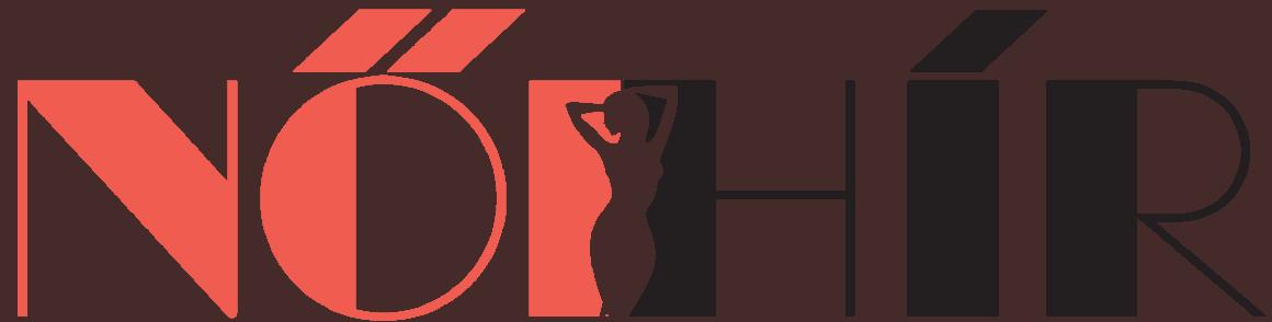 NoiHir.hu Logo