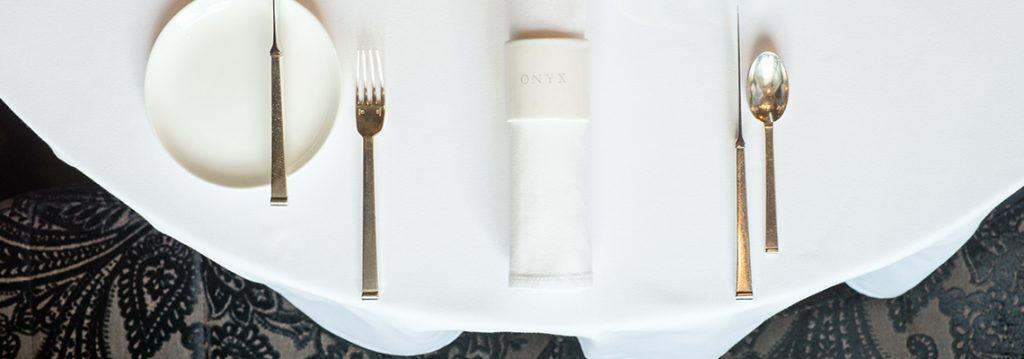onyx-3