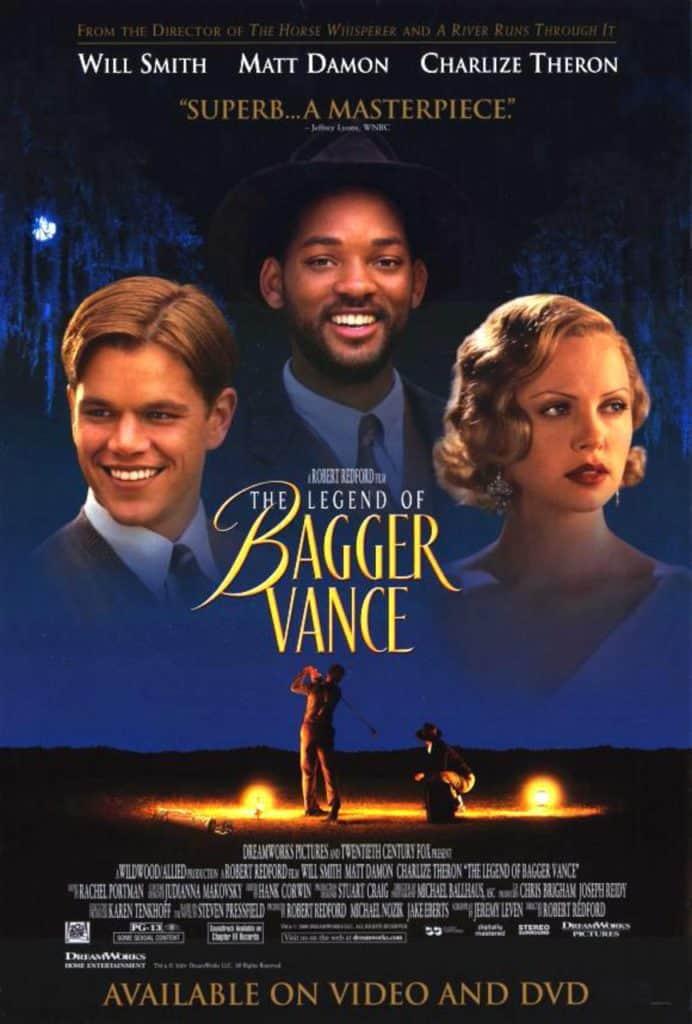 Bagger_Vance_legendaja