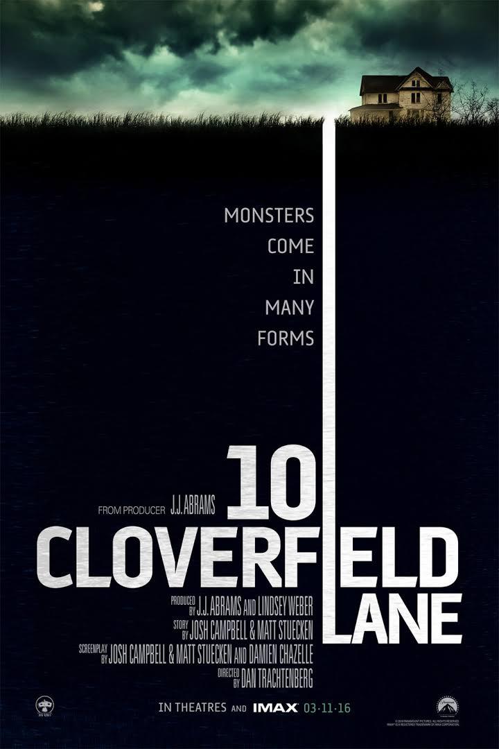 Cloverfiel_Lane_10