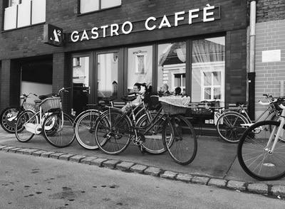 a2_caffe_2