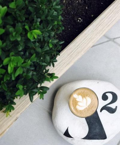 a2_caffe_4