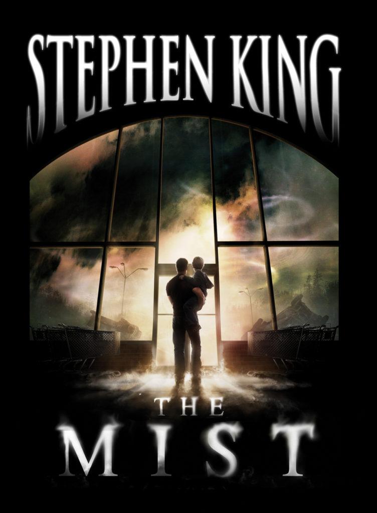 a_kod_the_mist