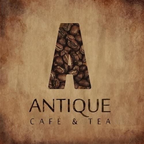antique_1