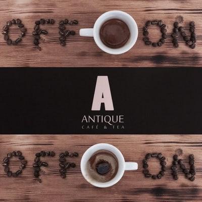 antique_4