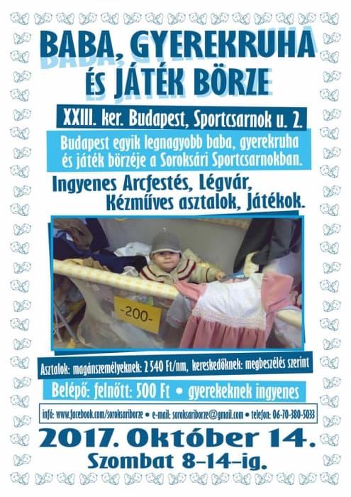 baba-gyerekruha-jatek-borze-budapesten-plakat