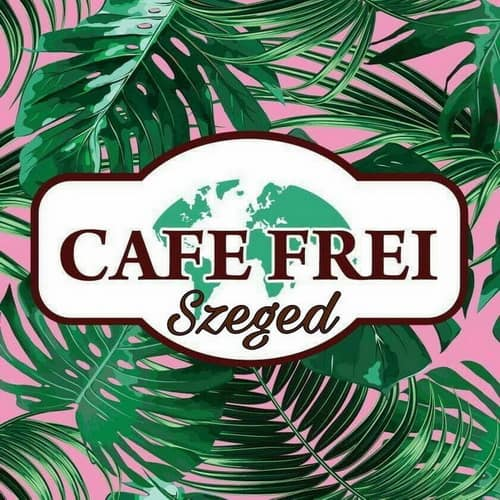 cafefrei_1