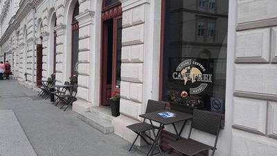 cafefrei_3