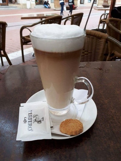 corso_cafe-1