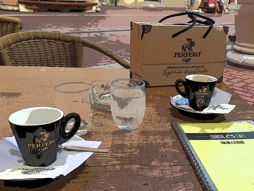 corso_cafe-3