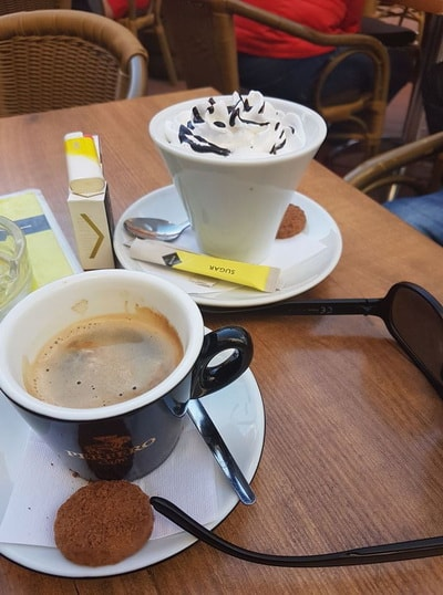 corso_cafe-4
