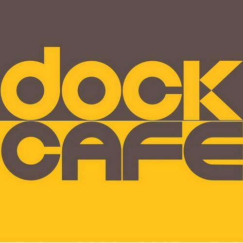 dock_cafe_1