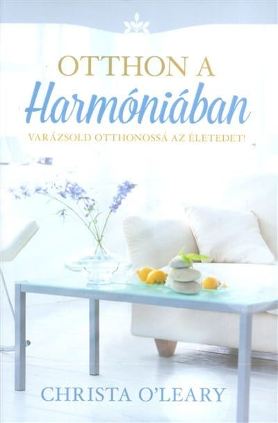 otthon-a-harmoniaban