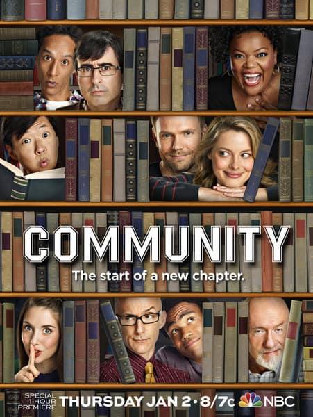 Community -089