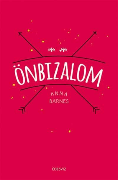 anna_barnes_onbizalom