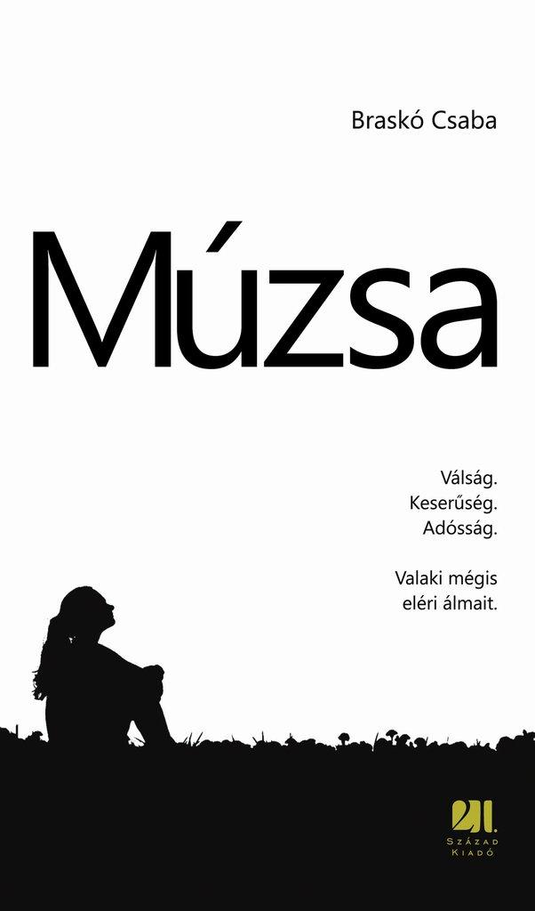 brasko_csaba_muzsa