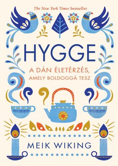 hygge_dan_eleterzes