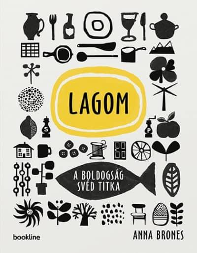 lagom_a_boldogsag_sved_titka