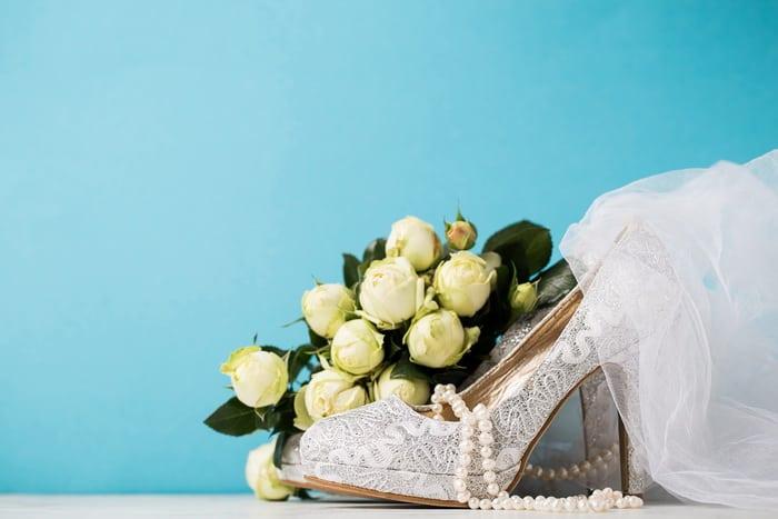 menyasszonyi-ruhavasar-kiallitas-budapesten-1