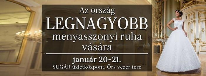 menyasszonyi-ruhavasar-kiallitas-budapesten-3