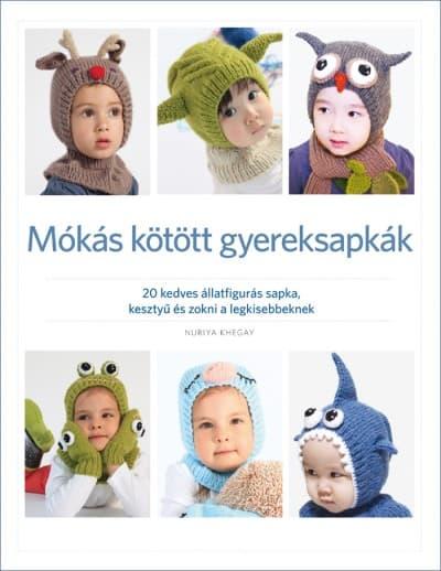 mokas-kotott-gyereksapkak