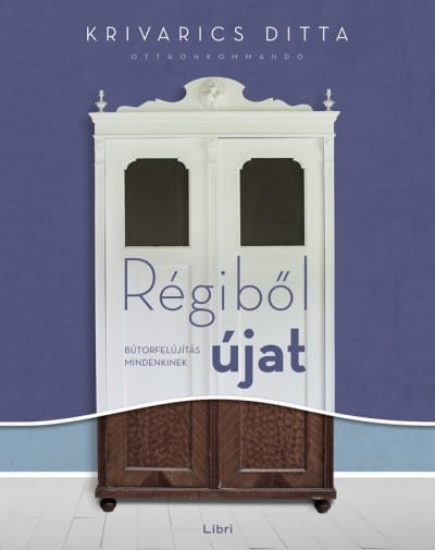 regibol-ujat