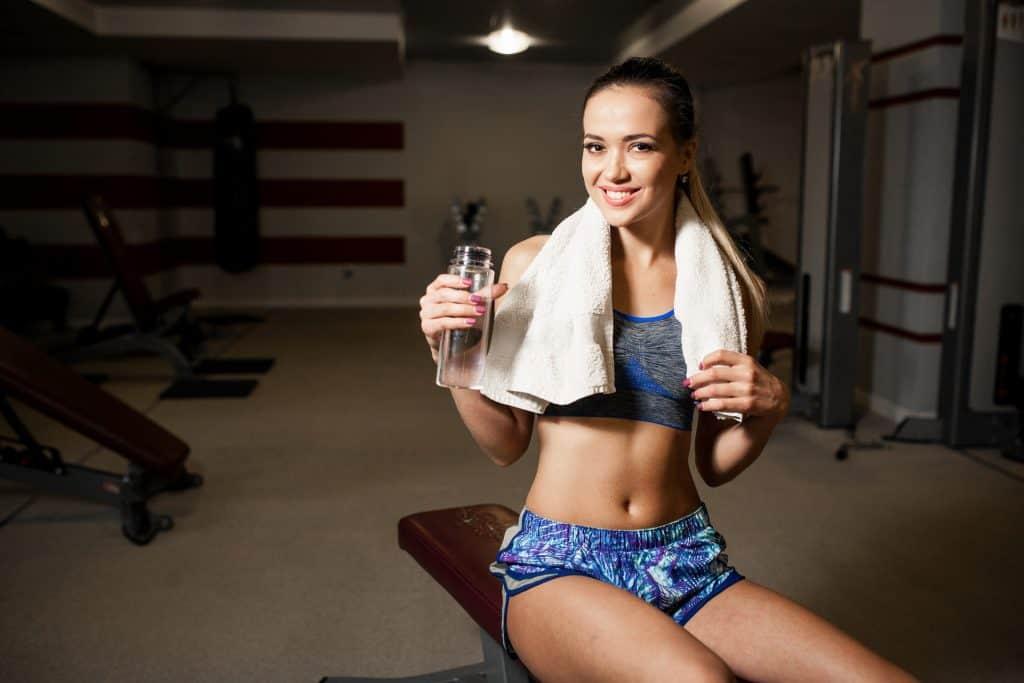 fitness-edzes-sportolas-1