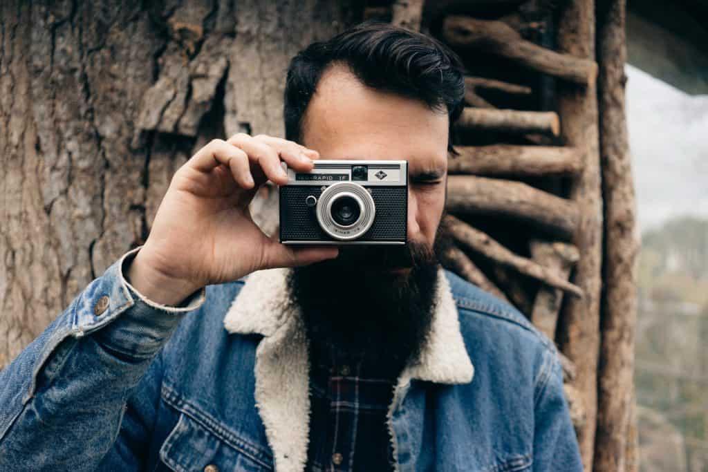 fotografus-tanfolyam-4