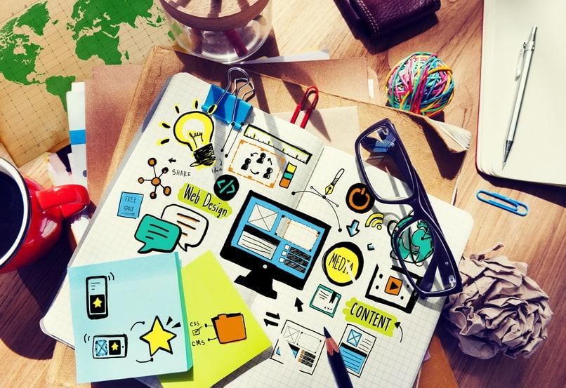 11 hobbi, amivel pénzt lehet keresni | gereingatlanok.hu Blog