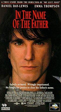 ében filmek bravo meleg pornó