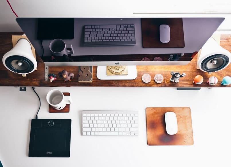 hogyan lehet pénzt keresni egy munkával
