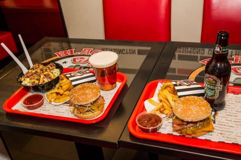 3-black-cab-burger-1