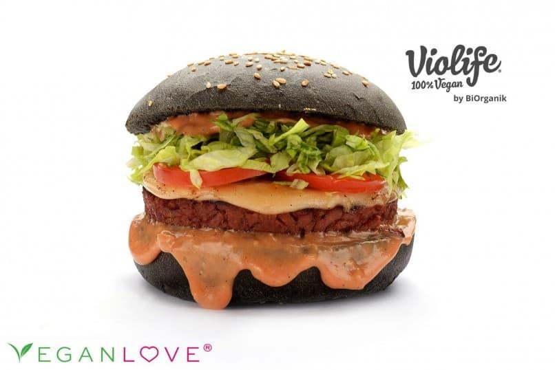 4-magic-burger-4