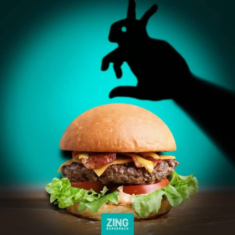 8-zing-burger-2